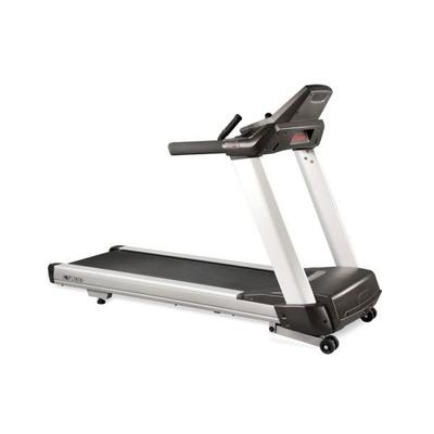Беговая дорожка Spirit Fitness CT800 (фото, вид 2)