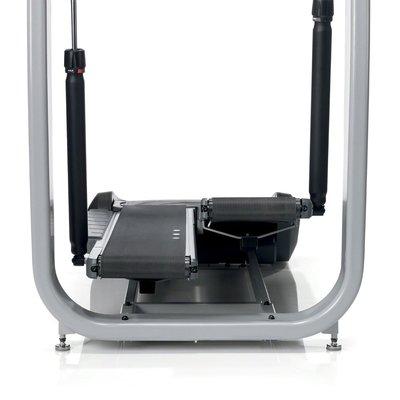 Тренажер для ходьбы Bowflex TreadClimber TC10 (два короба) (фото, вид 2)