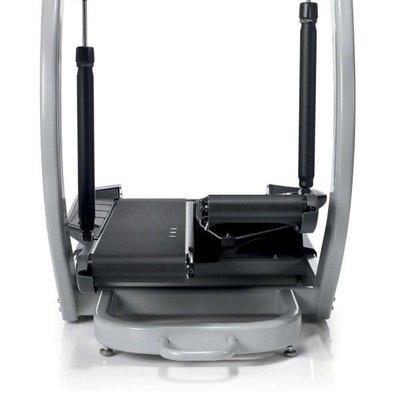 Тренажер для ходьбы Bowflex TreadClimber TC20 (четыре короба) (фото, вид 3)