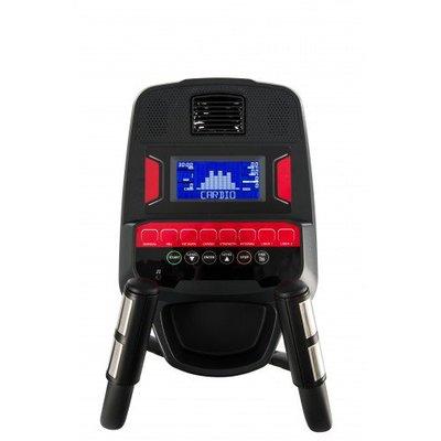 CardioPower X32 Эллиптический тренажер (фото, вид 1)