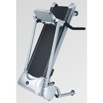 Беговая дорожка American Motion Fitness В0 (фото, вид 1)