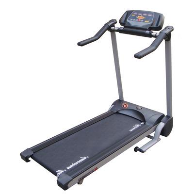 American Motion Fitness B1 Беговая дорожка