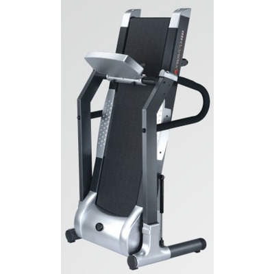 Беговая дорожка American Motion Fitness 8628LP (фото, вид 1)