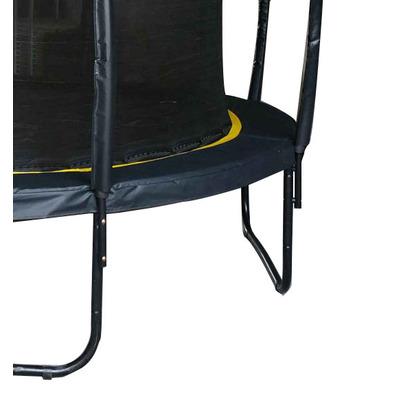 Батут Sport Elite 8FT 2,44м с защитной сеткой (внутрь) б/л CFR-8FT-3 (фото, вид 2)