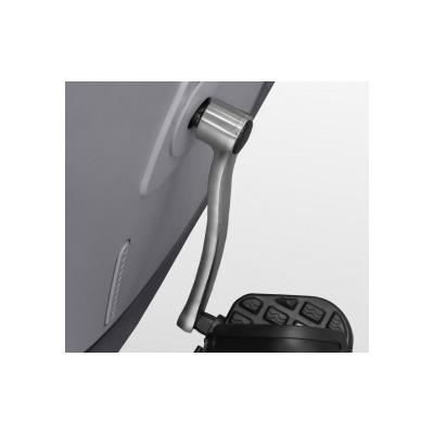 Велоэргометр Carbon Fitness U907 (фото, вид 2)
