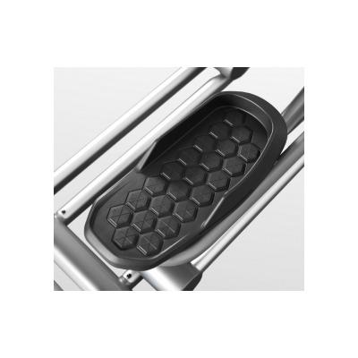 BRONZE GYM X802 LC Эллиптический эрогометр (фото, вид 2)