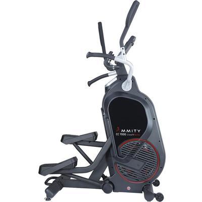 Кросстренер Ammity CrossFit CC 7000 (фото, вид 1)