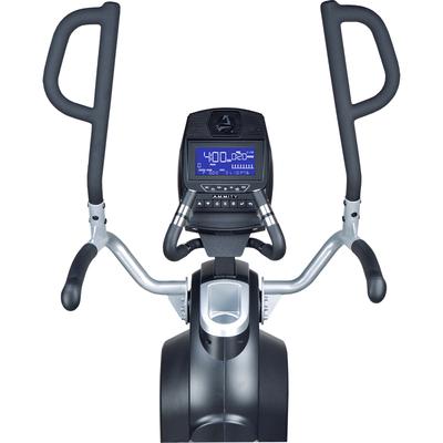 Кросстренер Ammity CrossFit CC 7000 (фото, вид 2)