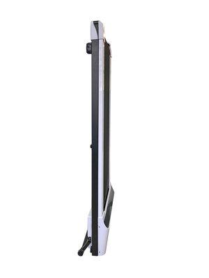 Беговая дорожка электрическая SE-T1512 (фото, вид 1)