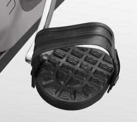 Велотренажер CARBON FITNESS U318 MAGNEX (фото, вид 5)
