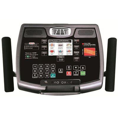 """Велотренажер AEROFIT 9500R 7""""LCD (фото, вид 1)"""
