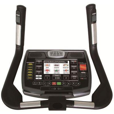 """Велотренажер AEROFIT 9900B 10""""LCD (фото, вид 1)"""