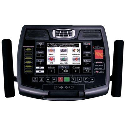 """Велотренажер AEROFIT 9900R 10""""LCD (фото, вид 2)"""