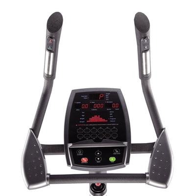 Велотренажер AeroFIT MaxFit B7 (фото, вид 1)