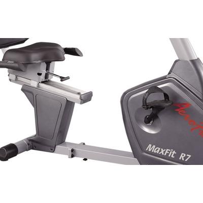 Велотренажер AeroFIT MaxFit B7 (фото, вид 2)