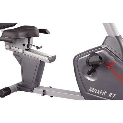 Велотренажер Aerofit MaxFit R7 (фото, вид 1)