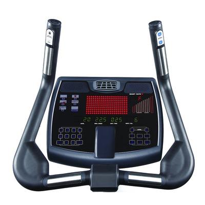 AeroFIT Pro 9900B Велотренажер (фото, вид 1)