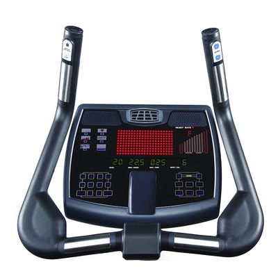 Велотренажер AeroFIT Pro 9900B (фото, вид 1)