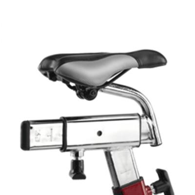 Велотренажер BH FITNESS SB1.4 (фото, вид 2)