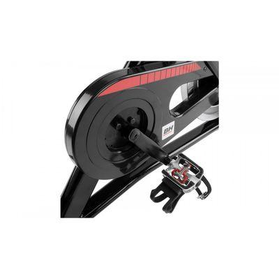 Велотренажер BH FITNESS SB2.6 (фото, вид 2)