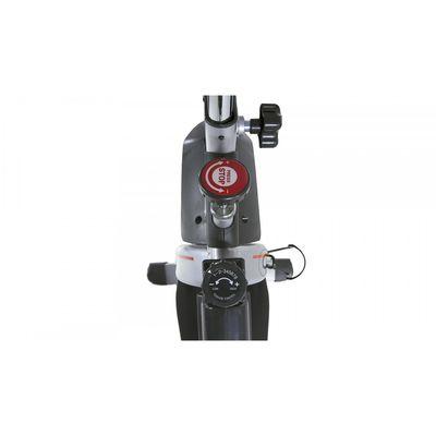 Велотренажер BH FITNESS SPADA 2 (фото, вид 2)