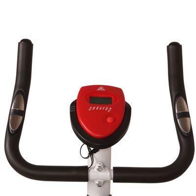 Велотренажер DFC Sun (фото, вид 4)