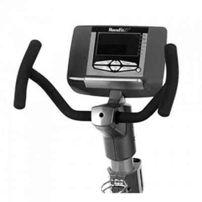Велотренажер HouseFit Dynamic PR3.0 (фото, вид 1)