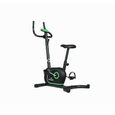 Royal Fitness арт. DP-420U Велотренажер (фото, вид 1)