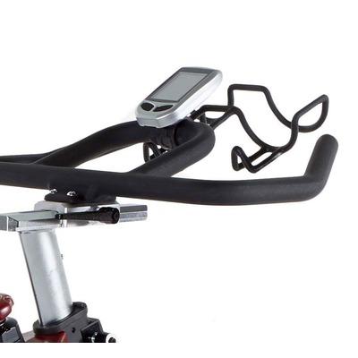 Велотренажер Sole SB900 (фото, вид 1)