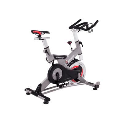 Велотренажер Spirit CB900 (фото, вид 1)