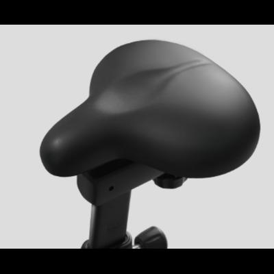 Велотренажер SVENSSON BODY LABS CROSSLINE BTA 2 (фото, вид 3)