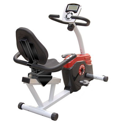 Велотренажер American Motion Fitness 4700 (фото)