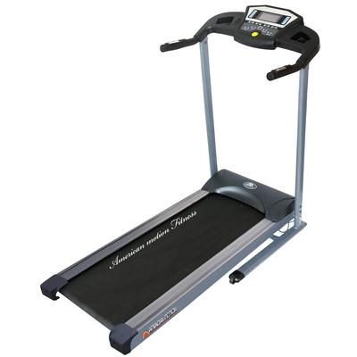 Беговая дорожка American Motion Fitness В0 (фото)