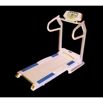 Беговая дорожка American Motion Fitness 8628LP (фото)