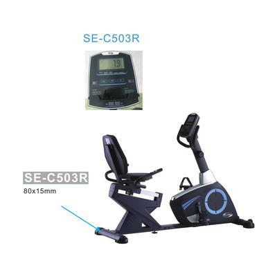 Sport Elite SE-C503R Велотренажер