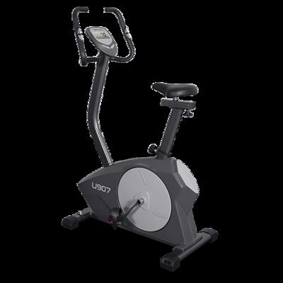 Carbon Fitness U907 Велоэргометр (фото)