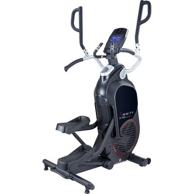 Кросстренер Ammity CrossFit CC 7000 (фото)
