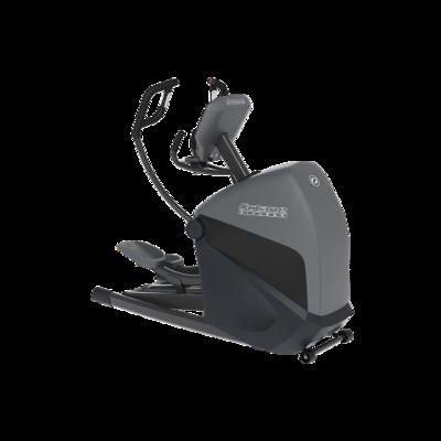 Эллиптический тренажер Octane XT-3700 Smart (фото)