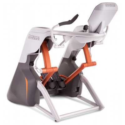 Эллиптический тренажер Тренажер-экзоскелет Zero Runner Octane ZR8000 Standard (фото)