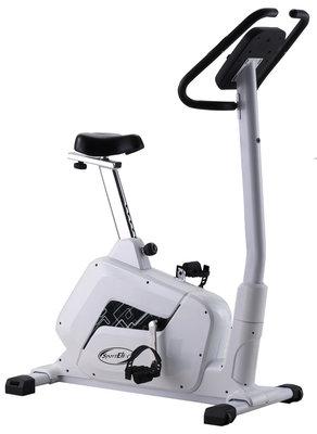 Велотренажер SportElite SE-С715G