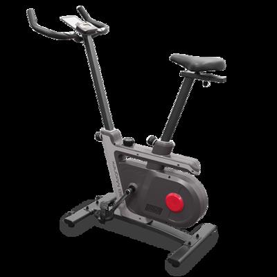 Велотренажер CARBON FITNESS U318 MAGNEX (фото)
