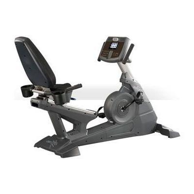 AeroFIT Pro 9500R Велотренажер