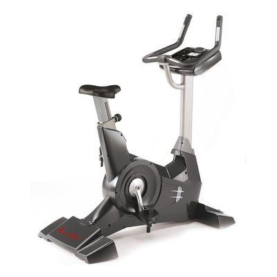 Велотренажер AeroFIT Pro 9900B (фото)