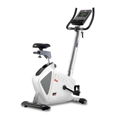 Велотренажер BH Fitness NEXOR DUAL H1065U (фото)