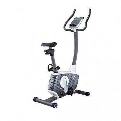 Велотренажер Body Sculpture ВС-6790G (фото)