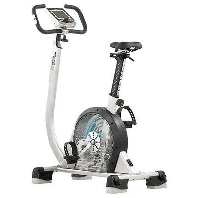 Daum Electronic Ergo Bike Medical 8 Велоэргометр