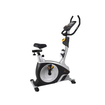 DFC CB001 Велотренажер