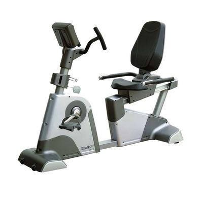 Велотренажер HouseFit Dynamic PR3.0 (фото)