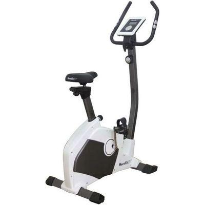 Велотренажер HouseFit HB-8203HP (фото)