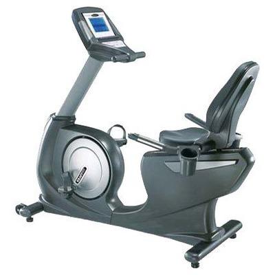 Kraft Fitness PP360 Велотренажер